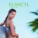 Akcia ELANCYL
