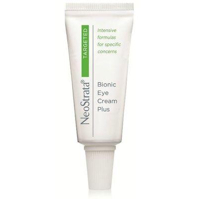 Bionic Eye Cream Plus