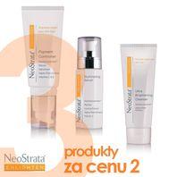 Enlighten starostlivosť 3 produkty za cenu 2