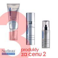 Skin Active Denná omladzujúca starostlivosť 3 za cenu 2