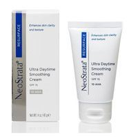 Ultra Daytime Smoothing Cream SPF 20